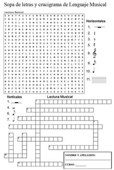 PASATIEMPOS (2): Figuras y silencios musicales, pentagrama y clave de sol. Easy Sheet Music, Harry Potter Tumblr, Music Worksheets, Music For Kids, Music Classroom, Music Theory, Teaching Music, Music Education, Flute