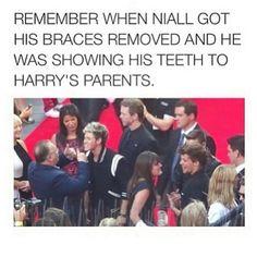 HAHA<<<< so cute, cuz all their parents care enough for all the boys, not just their children