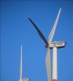 La AIE destaca el parón del desarrollo de las energías renovables en España