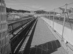 201510-Rikuzentakata.ipponmatsu.Iwate.Japan. From Disaster area. http://rebreb.hatenadiary.com/
