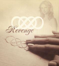 Revenge double infinity