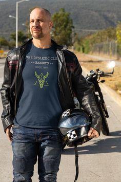 Biker, Motorcycle Jacket, Bomber Jacket, Classic Motorcycle, Rash Guard, Jogging, Rock And Roll, American Bully Pocket, American Flag