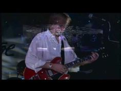 """Moody Blues - Nights In White Satin (From """"Live at Montreux 1991"""")"""
