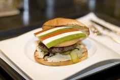 https://flic.kr/p/quifEL   고추젤리 버거 : Pepper jelly burger   이런 상큼함이 있기 때문에 좋다