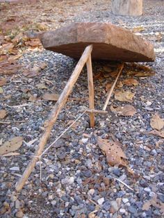 Why not paiute deadfall, it takes only minutes to make, you only need cord , and you can set about 70 deadfalls in half day. If you are in coutry without stones it gets more tricky , in send country i used split logs to trap mice , just make sure to fence both sides of deadfall , ant set stone more dawn , for mice have less time to run . deadfall works on mice ,pacrats, squirrels, and other bigger animalsif you wanna get enough food you will need to set more than 50. or bet