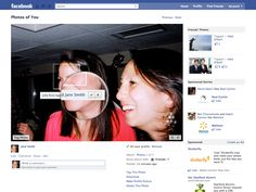 British Facebook Users Are Intoxicated in 76% of Their Photos [STUDY]