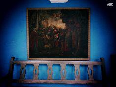 Arequipa La Antigua: Casona del Moral