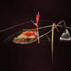 Gregor Lersch, Christmas Ornaments, Holiday Decor, Christmas Jewelry, Christmas Decorations, Christmas Decor