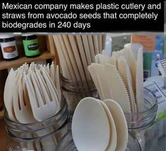 Plastic no you're bio-degradable! - Genius Meme - Plastic no you're bio-degradable! The post Plastic no you're bio-degradable! appeared first on Gag Dad. Save Our Earth, Save The Planet, Weird Facts, Fun Facts, Strange Facts, Random Facts, Random Stuff, Angst Quotes, Faith In Humanity Restored