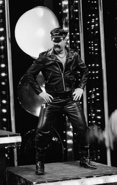 Dan Aykroyd as village person during the 'Rock Concert' skit on April 14 1979 Photo by