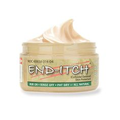 END ITCH CREAM | Taylor Gifts Taylor Gifts, Collections Etc, Senior Living, Healthier You, Cream, Healthy, Food, Creme Caramel, Eten