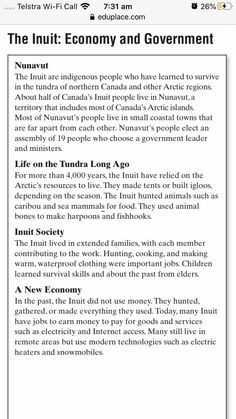 """This is how the families and tribes lived in traditional times before money was introduced. """"This is how i want my country that i create"""" - Ayana. Inuit People, Northern Canada, Save The Planet, Families, Things I Want, Community, Traditional, Times, Money"""