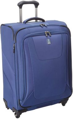 Travelpro Luggage Expandable Spinner