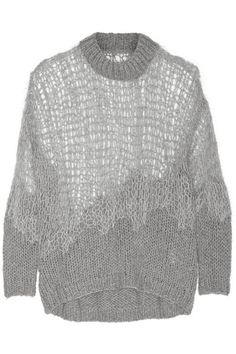 b3dc1a1ad2 22 Best maison margiela knitwear images