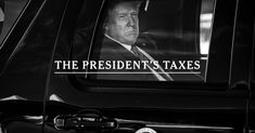 New York Times, Ny Times, Donald Trump Tax Returns, Donald Jr, Federal Income Tax, The Trump Organization, Trump Taxes, Tax Deductions, Running For President