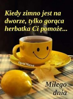 Good Morning, Latte, Mugs, Drinks, Tableware, Food, Quotes, Good Morning Friends, Good Afternoon