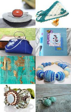 july finds..2015-20 by Fatma Şişmanlar on Etsy--Pinned with TreasuryPin.com