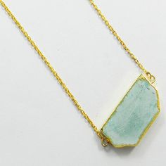 Nice design Synthetic Turquoise gem brass chain choker necklace, fashion jewelry #Handmade #Chain #Magicalcollection #Gemstone #Necklace Jewelry #Sterling Silver #Necklace