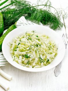 Pěstování kopru na záhonu i v truhlíku   Prima nápady Risotto, Cabbage, Hub, Vegetables, Ethnic Recipes, Food, Balcony, Essen, Cabbages