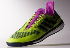Adidas Primeknit 2.0 Boost Boots Released - Footy Headlines