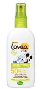 Quelle crème solaire choisir pour bébé   Bébé   Pinterest   Baby, Children  et 50th f47f7ca9c901