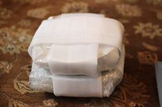 stretch wrap, bubble packing china