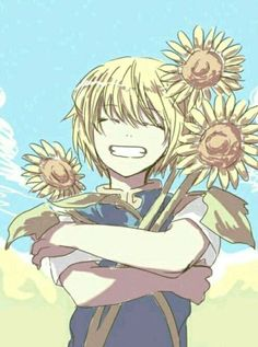 kurapika~ Hunter x Hunter Killua, Hisoka, Hunter X Hunter, Hunter Anime, Fanarts Anime, Anime Manga, Anime Art, Girls Anime, Anime Guys