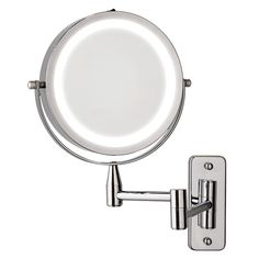 Mirror The Range, Wall Mounted Mirror, Wall Mirror, Dressing Table Mirror, Beautiful Mirrors, Home Furnishings, Led, Home Decor, Master Bedroom