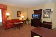#Low #Cost #Hotel: HAMPTON INN BALTIMORE-CAMDEN YARDS MD, Baltimore, USA. To book, checkout #Tripcos. Visit http://www.tripcos.com now.