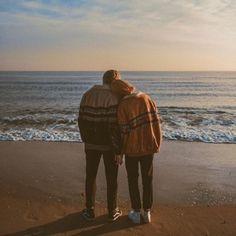 Home Aesthetic Couple New Ideas Cute Relationships, Relationship Goals, Photos Amoureux, Couple Goals Cuddling, Photo Voyage, Photographie Portrait Inspiration, The Love Club, Fotos Goals, Couple Aesthetic
