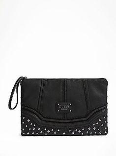 29bcf5692a guess clutch Purses And Handbags