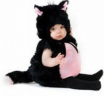 Image result for little girls and kitten images