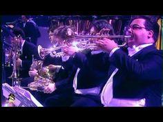 Glenn Miller Medley - Andre Rieu