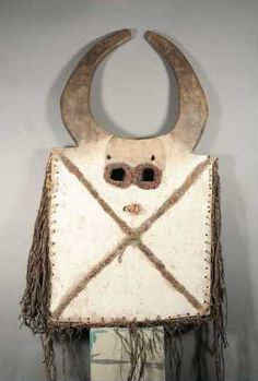 Animal Totems, African Art, Straw Bag, Pottery, Abstract, Bags, Animals, Masks, Ceramica
