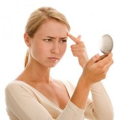 Know the Homemade Acne Treatments to Treat Your Acne