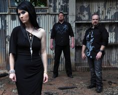 Check out Angelical Tears on ReverbNation