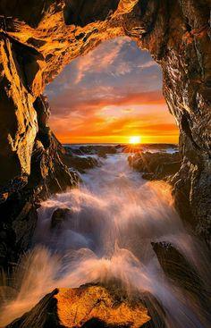 Foto: Gracias mi señor por este. nuevo amanecer Muy buenos días amores, que…