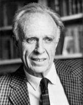 Reto Décadas Argentinas: Bioy Casares, con 12 lecturas fue el segundo escritor más leído.