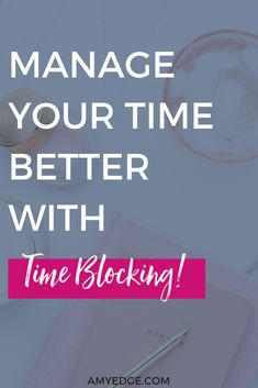 Planning your day using the time blocking method, is a great way to help you be more productive, efficient, and it helps you to reduce procrastination. Trello Templates, Relationship Blogs, Thing 1, Time Management Tips, Online Entrepreneur, How To Get, How To Plan, Be Your Own Boss, Online Business