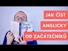 Teaching English, Foreign Language, Education, Origami, Cards, Youtube, English, Origami Paper
