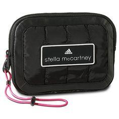 Stella McCartney adidas Big Wallet