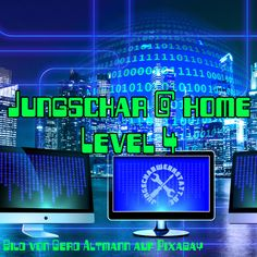 Jungschar at home - Level 4 Linux, Games, Board Games, Spacecraft, New Ideas, Guys, Gaming, Linux Kernel, Plays