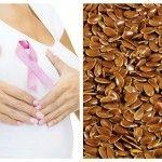 Semințe de In - Cancer la Sân Deodorant, Natural Remedies, Health And Wellness, Medicine, Plant, Natural Home Remedies, Health Fitness, Natural Treatments, Naturopathy