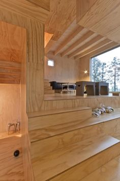 stair-house-by-onix-6.jpg 849 × 1275 pixlar