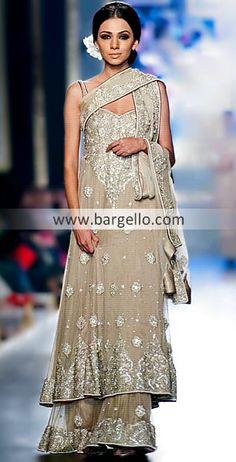 Churidar Salwar Kameez Frock Sunnyvale,  Buy Designer Salwar Kameez Anarkali Party Suits Online USA