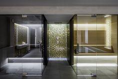 boho-prague-hotel-GCA-architects (1)