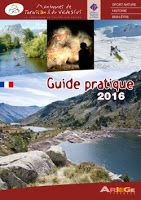 PDF Gratuits: Tourisme France/Ariège