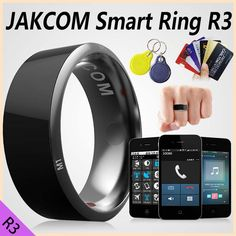 Jakcom Smart Ring R3 Hot Sale In Mobile Phone Lens As For Iphone 6 Lense Camera Lens For Lg G4 Cell Phone Camera Lens //Price: $US $19.90 & FREE Shipping //     #apple