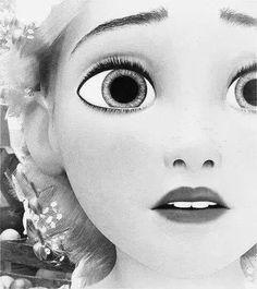 Image de disney, rapunzel, and princess                                                                                                                                                                                 More