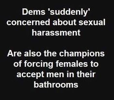 Let's think about that for a sec! Liberal Hypocrisy, Liberal Logic, Republican Values, Truth Hurts, It Hurts, Stupid People, Awakening, Liberalism, Thoughts